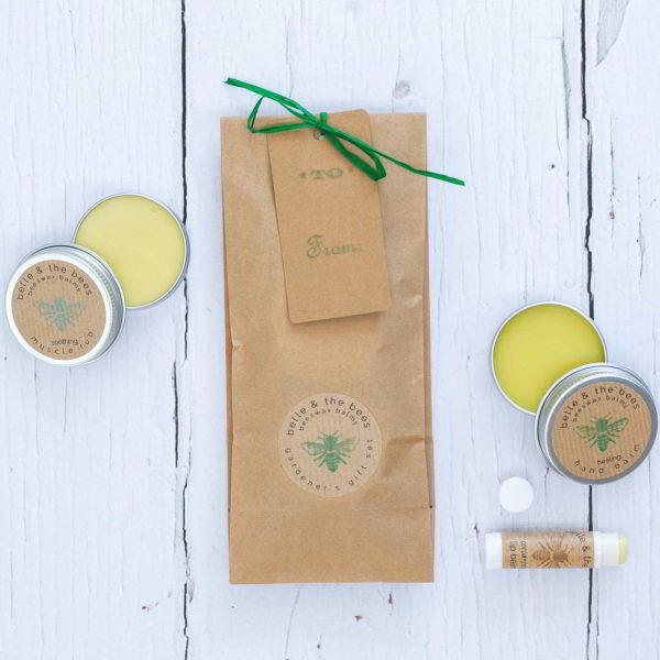B&TB_Product-Gardener GiftSet