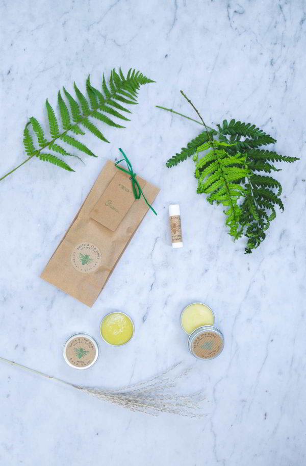 B&TB_Product-Gardener GiftSet02